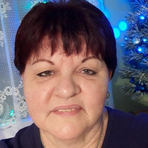 Éva, 57 éves társkereső nő - Békéscsaba