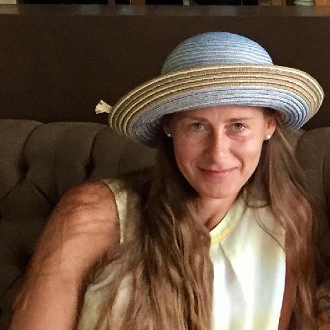 Lili, 44 éves társkereső nő - München, Gyöngyös