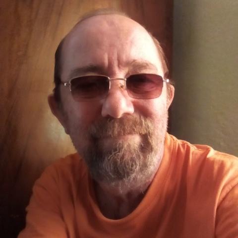Dani, 56 éves társkereső férfi -