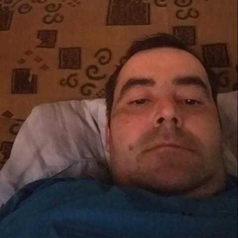 Szabolcs, 32 éves társkereső férfi - Becs