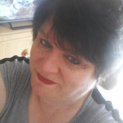 Edit, 53 éves társkereső nő - Nyíregyháza