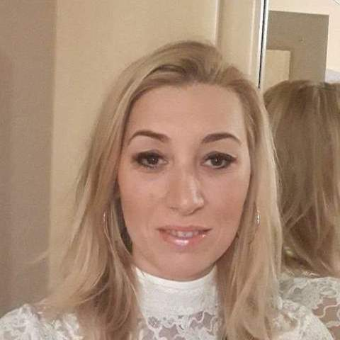 Ildi, 42 éves társkereső nő - Székesfehérvár