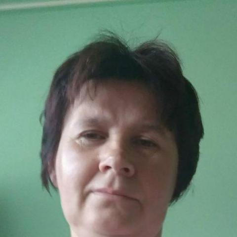 Anikó, 49 éves társkereső nő - Szabolcsbáka