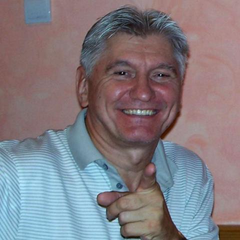 József, 61 éves társkereső férfi - Budapest