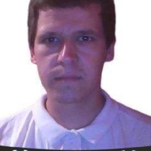 Zoli, 28 éves társkereső férfi - Dombegyház