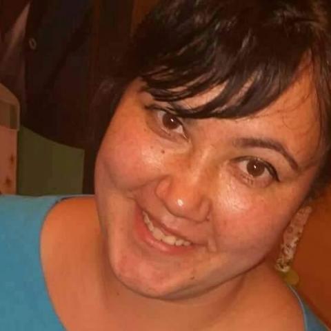Marica, 34 éves társkereső nő - Kisvárda