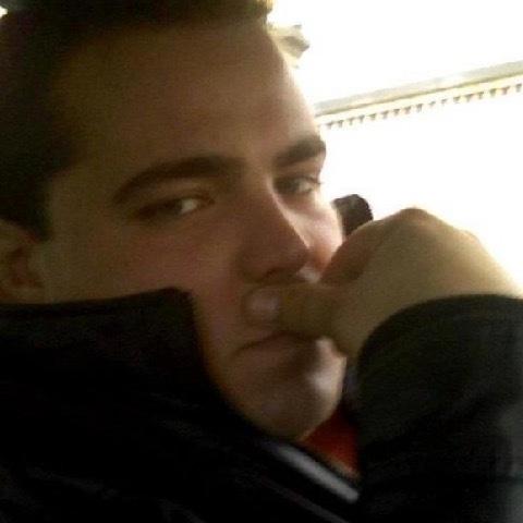 Gergő, 35 éves társkereső férfi - Ecseg