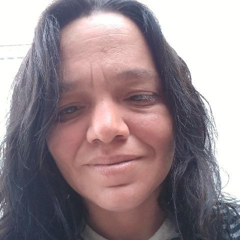 Mária, 41 éves társkereső nő - Tatabánya
