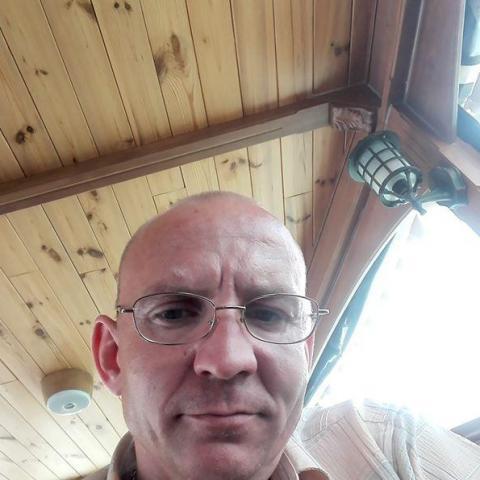 Jani, 47 éves társkereső férfi - Székesfehérvár