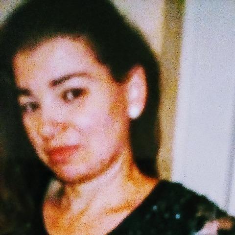 Judit, 41 éves társkereső nő - Berettyóújfalu