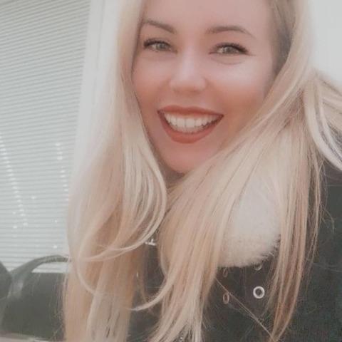 Petra, 29 éves társkereső nő - Budapest