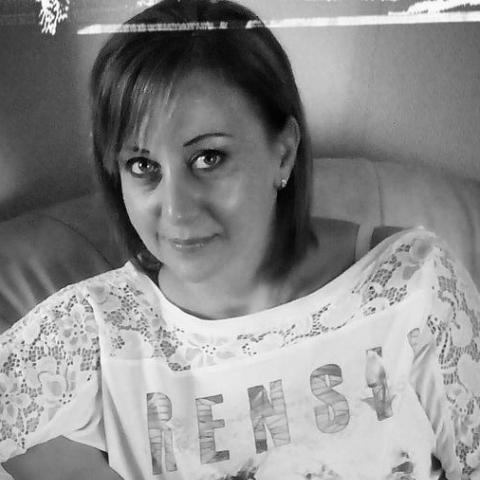 Zsu, 43 éves társkereső nő - Salgótarján