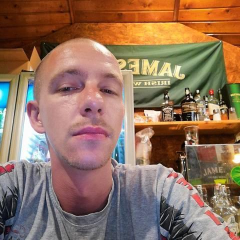 Zoltán, 28 éves társkereső férfi - Miskolc