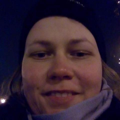 Judit, 38 éves társkereső nő - Atkár