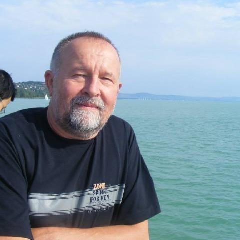 Zoli, 64 éves társkereső férfi - Fehérgyarmat