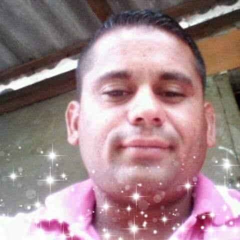 Roland, 35 éves társkereső férfi - Polgár