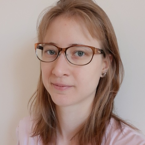 Rézi, 29 éves társkereső nő - Budapest
