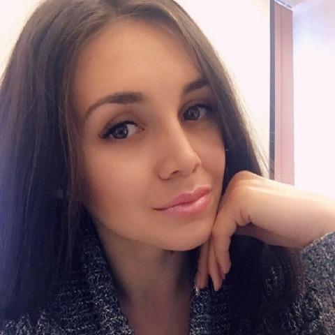 Viktoria, 33 éves társkereső nő - Budapest