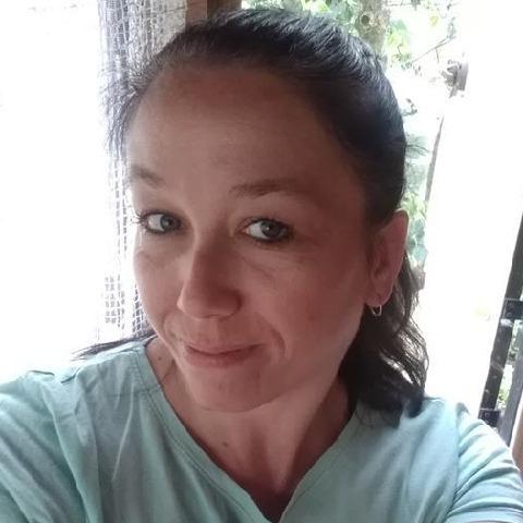 Zsuzsi, 36 éves társkereső nő - Gödöllő