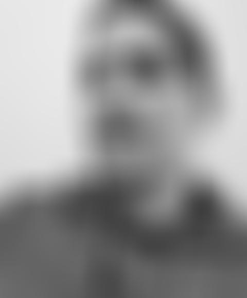 Zsolt, 34 éves társkereső férfi - Zalaegerszeg