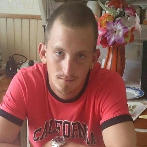 Krisztián, 30 éves társkereső férfi - Gyula