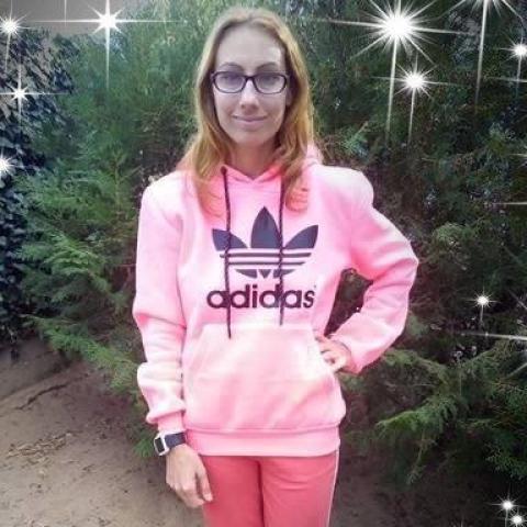 Brigitta, 26 éves társkereső nő - Nagykálló