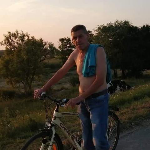 Zoltán, 51 éves társkereső férfi - Bicske