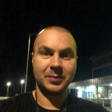 Zola, 35 éves társkereső férfi - Zalaegerszeg