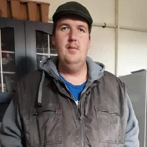 Gyula, 29 éves társkereső férfi - Tiszacsege