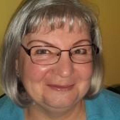 Ági, 56 éves társkereső nő - Nyékládháza