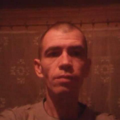Ferenc, 39 éves társkereső férfi - Miskolc