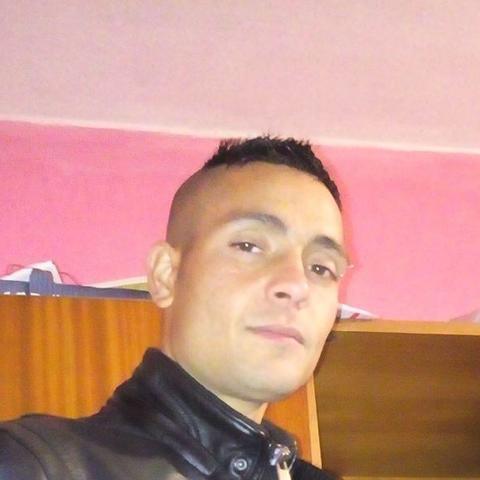 Korodi, 31 éves társkereső férfi - Lenti