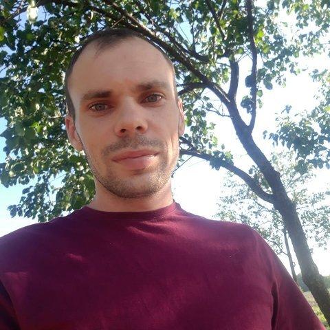 Tibor, 27 éves társkereső férfi - Hódmezővásárhely