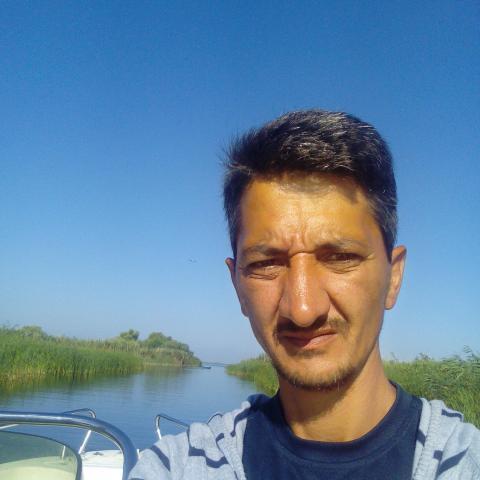 Szilard, 42 éves társkereső férfi - Nagy Varad