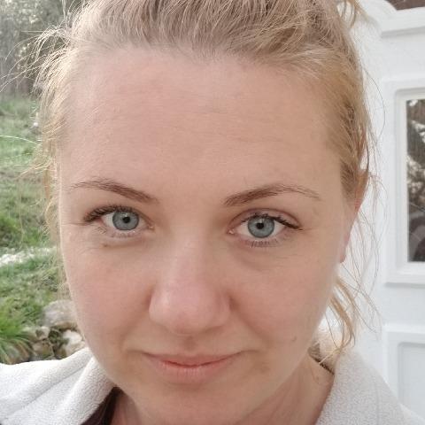 Anita, 39 éves társkereső nő - Miskolc