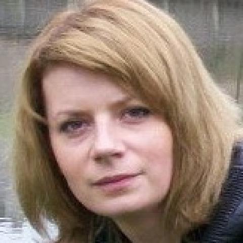 Gizella, 33 éves társkereső nő - Dunaszerdahely