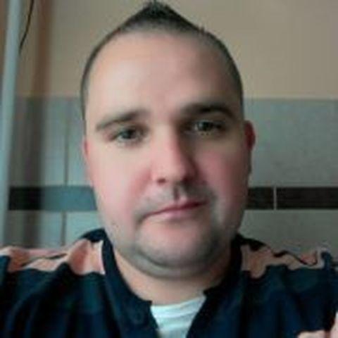 Ádám, 31 éves társkereső férfi - Székesfehérvár