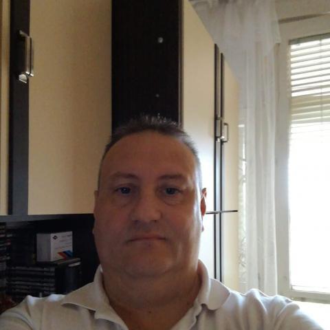 Zoltán, 48 éves társkereső férfi - Szekszárd