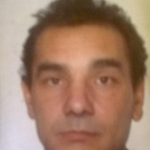 Nándor, 51 éves társkereső férfi - Debrecen