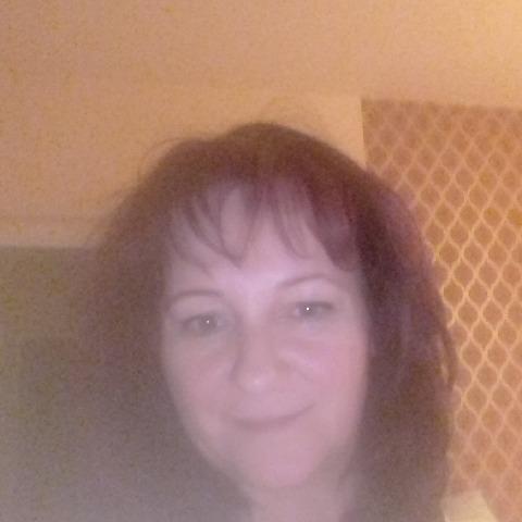 Edit, 52 éves társkereső nő - Debrecen