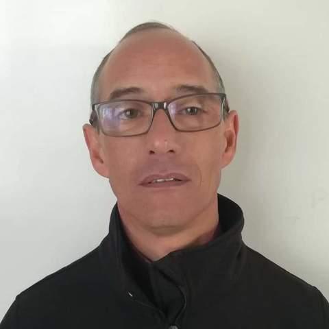 Jenő, 49 éves társkereső férfi - Karancsberény