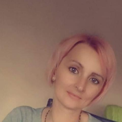 Evelin, 41 éves társkereső nő - Balkány