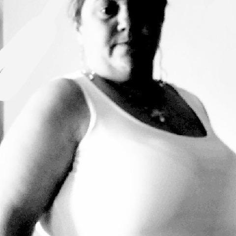 Alexandra, 44 éves társkereső nő - Enying