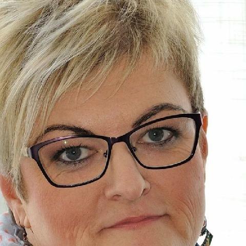 Annamária, 49 éves társkereső nő - Szekszárd
