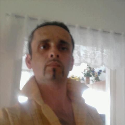 Balazs, 40 éves társkereső férfi - Salgótarján