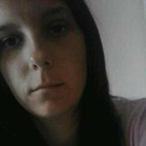 Torák Cintia, 26 éves társkereső nő - Karancsberény