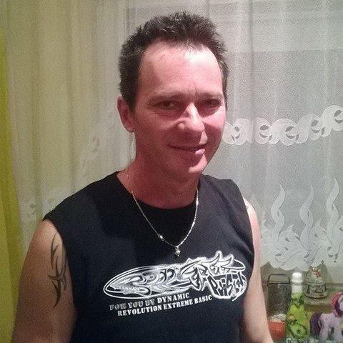 Csaba, 57 éves társkereső férfi - Székesfehérvár