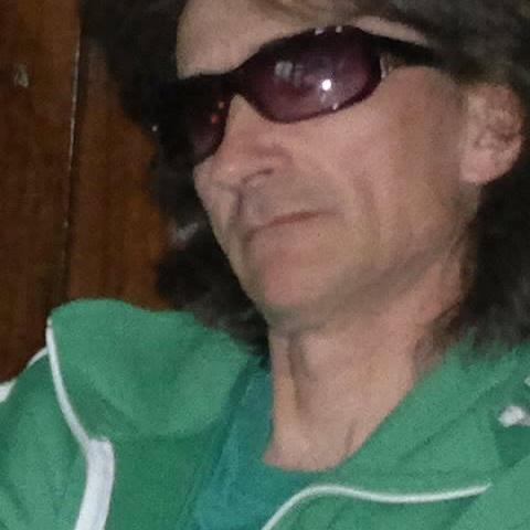 Isti, 46 éves társkereső férfi - Bátonyterenye