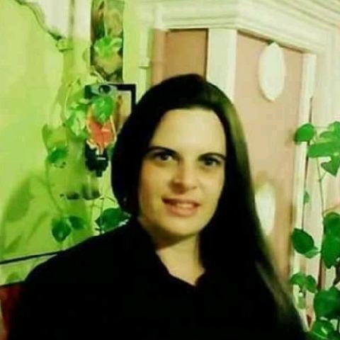 Andrea, 31 éves társkereső nő - Csenger