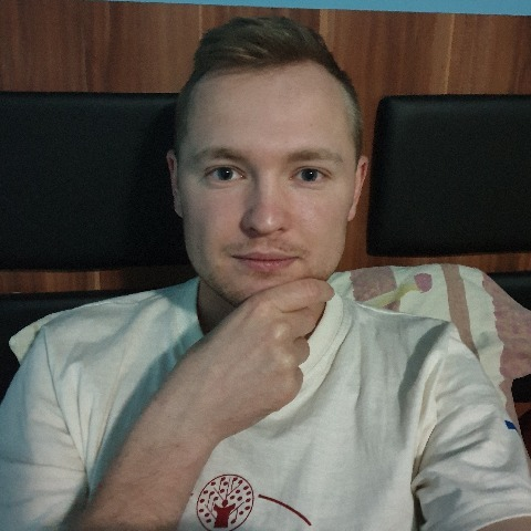 Robi, 26 éves társkereső férfi - Nyíregyháza